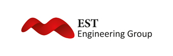 Est Engineering Group